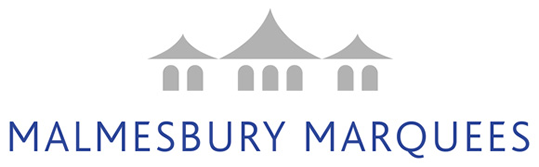 Malmesbury Marquees - wedding marquee hire Gloucestershire and Wiltshire