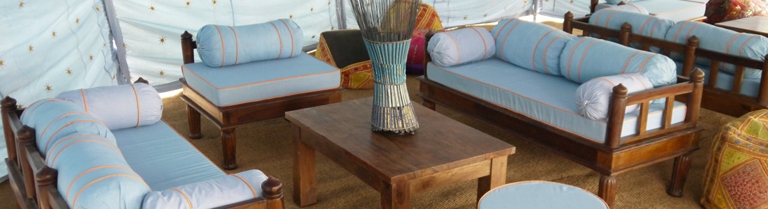 Malmesbury Marquees Marquee Furniture For Hire In